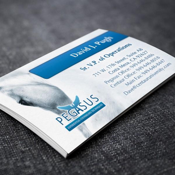 custom-business-cards-design